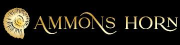 Ammons Horn Winery Logo